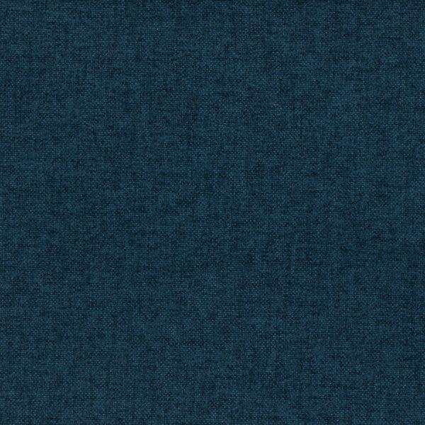 Raf blue