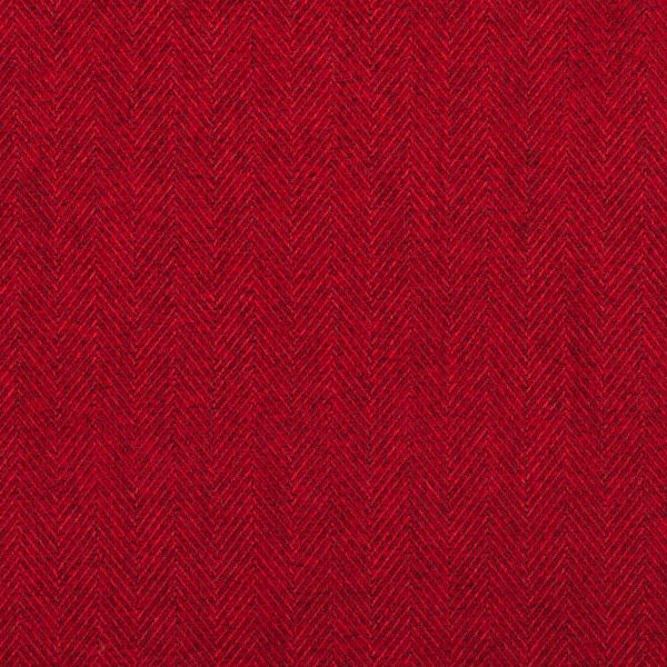 Cornell red
