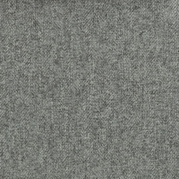 Coyote grey