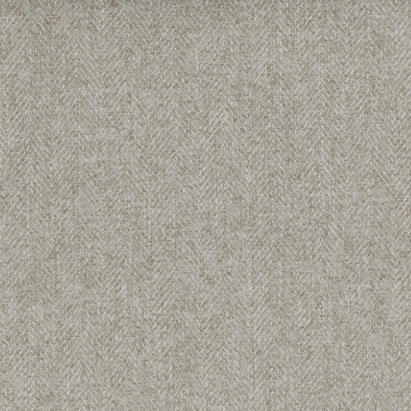 Fallow grey